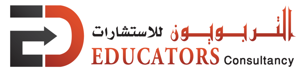 Educators Consultancy